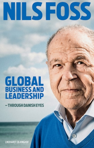 Global Business and Leadership - Through Danish Eyes