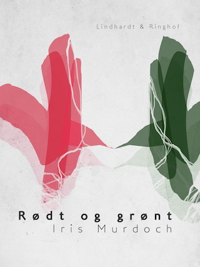 Rødt og grønt