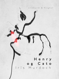 Henry og Cato