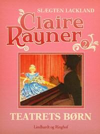 Teatrets børn