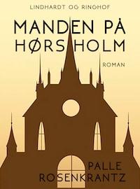 Manden på Hørsholm