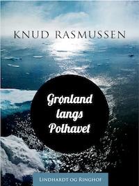 Grønland langs Polhavet