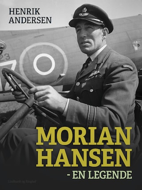 Morian Hansen – en legende