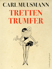 Tretten trumfer