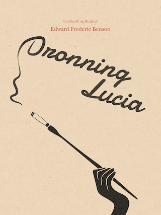 Dronning Lucia