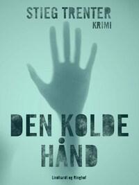 Den kolde hånd