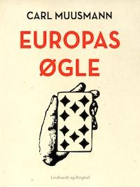 Europas øgle