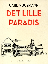Det lille paradis