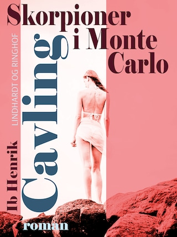 Skorpioner i Monte Carlo