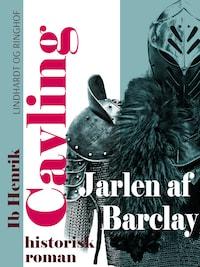 Jarlen af Barclay