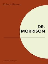 Dr. Morrison