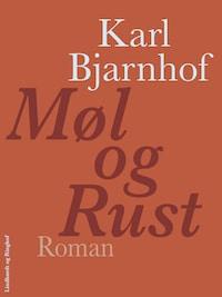 Møl og Rust