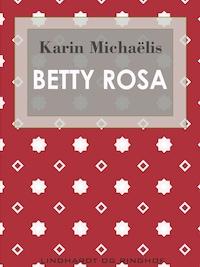 Betty Rosa