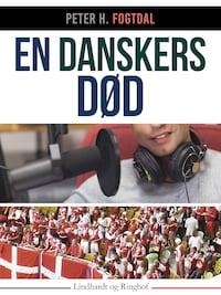 En danskers død
