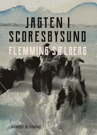 Jagten i Scoresbysund