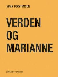 Verden og Marianne