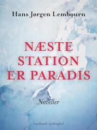 Næste station er paradis