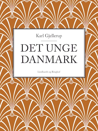 Det unge Danmark