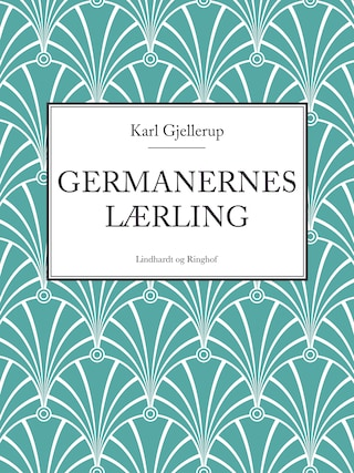 Germanernes lærling