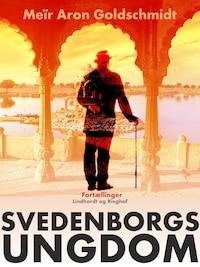 Svedenborgs ungdom