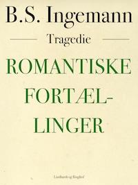Romantiske fortællinger