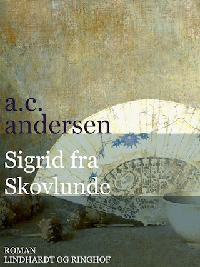 Sigrid fra Skovlunde