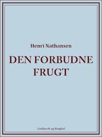 Den forbudne frugt