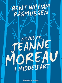 Jeanne Moreau i Middelfart