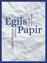 Egils papir