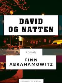David og natten
