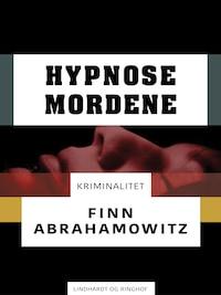Hypnosemordene