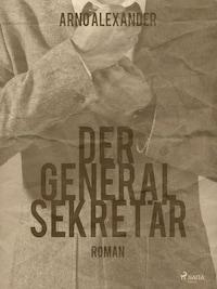 Der Generalsekretär