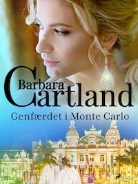 Genfærdet i Monte Carlo