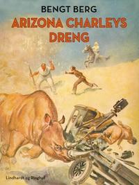 Arizona Charleys dreng