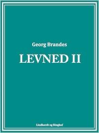 Levned II