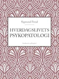 Hverdagslivets psykopatologi