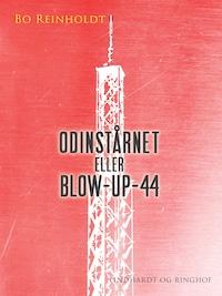 Odinstårnet eller Blow-up-44