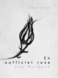 En uofficiel rose