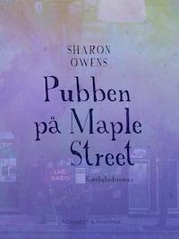 Pubben på Maple Street