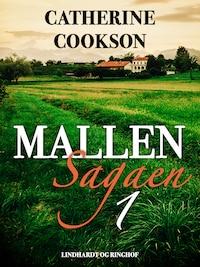 Mallen-sagaen