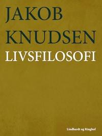 Livsfilosofi