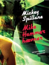 Mike Hammer hævner