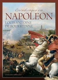 Erindringer om Napoleon