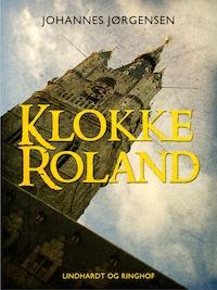 Klokke Roland