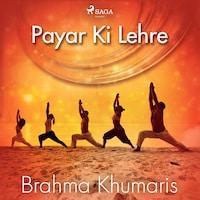 Payar Ki Lehre
