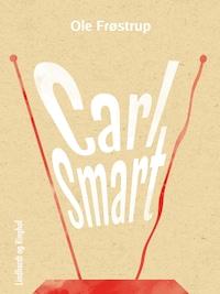 Carl Smart