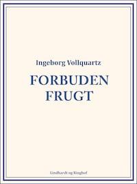 Forbuden frugt