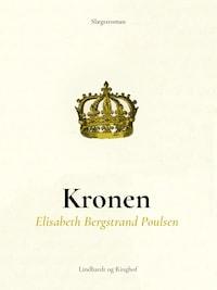 Kronen