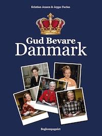 Gud bevare Danmark