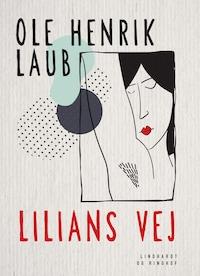 Lilians vej